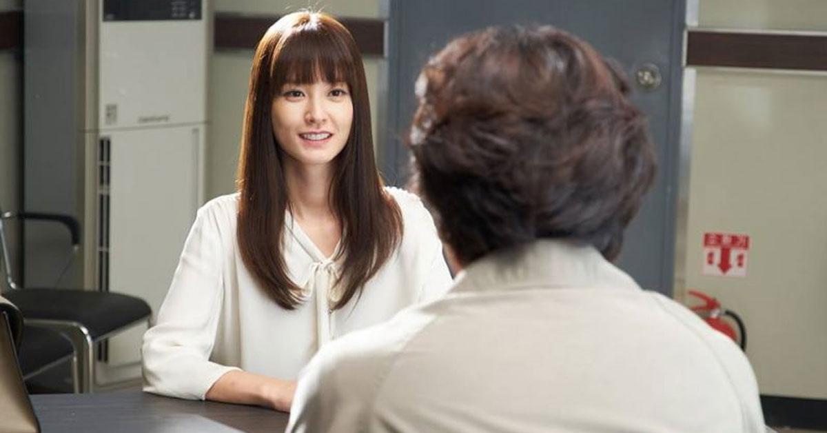 韓國2018年最期待電影!《屍速列車》導演新作《念力》最新預告釋出