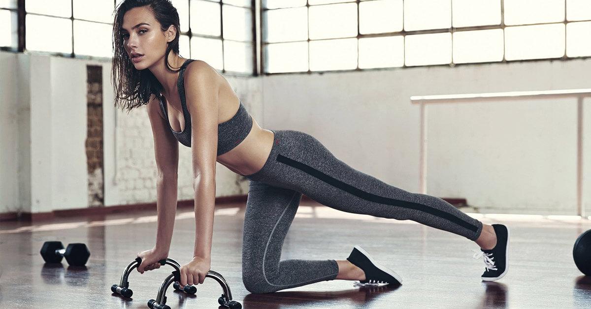 愈減愈肥的幫兇!揪出運動後6大惡習