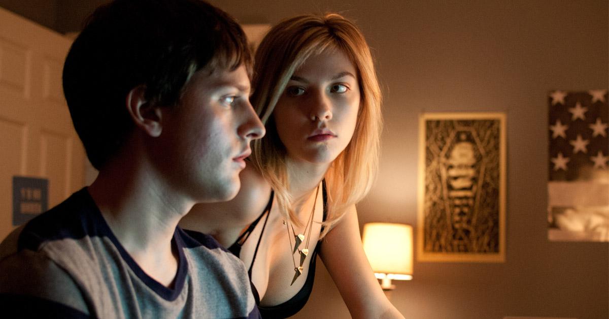 【12星座談戀愛】男人說謊時12星座女的處理智慧