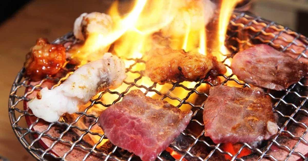 【日本九州】福岡十大必吃美食,牛腸鍋、柳川鍋、博多拉麵、鰻魚飯,一個都不能錯過!