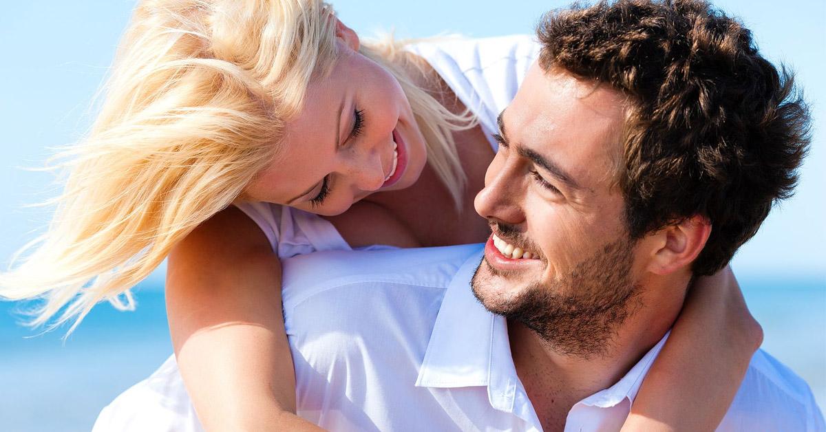 【12星座談戀愛】他喜歡浪漫還是激情?12星座男愛戀需求分析(下)