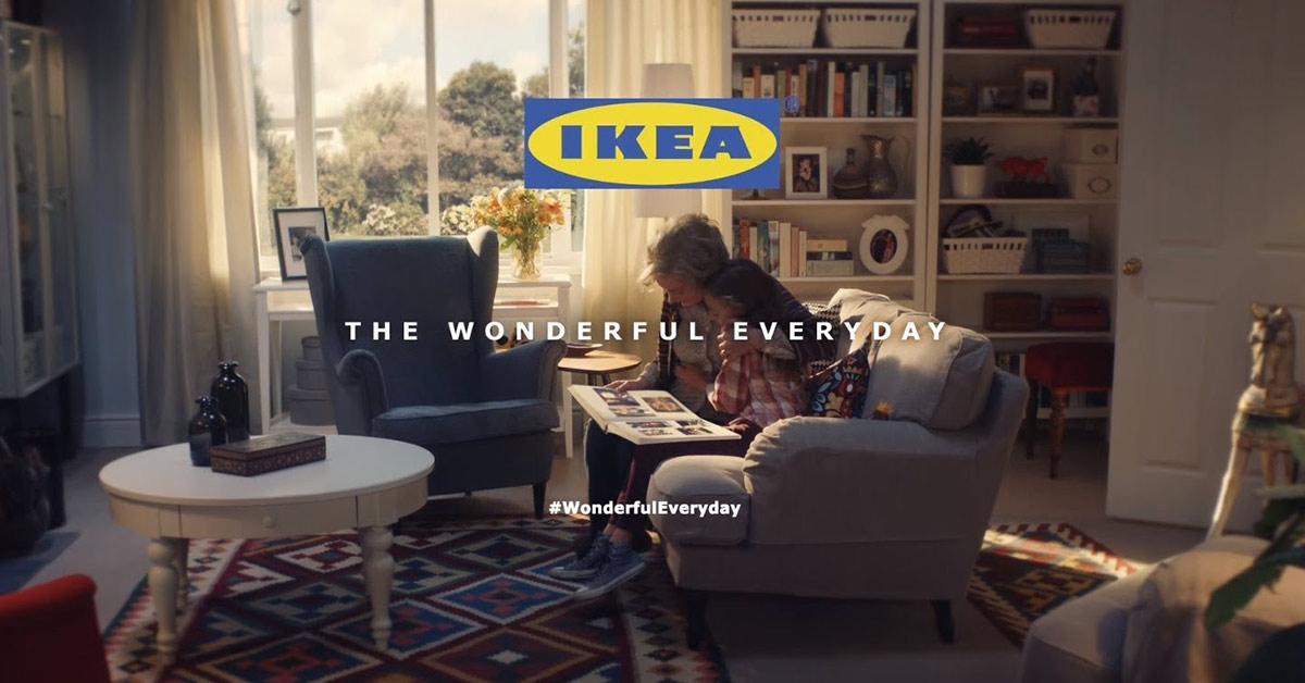 愛逛IKEA又不知道買甚麼嗎?編輯推薦五個CP值最高的必買家具