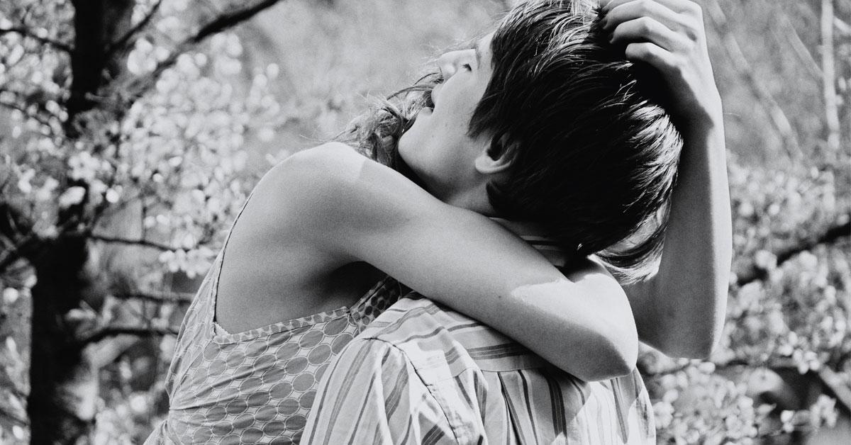 【12星座談戀愛】高手!偷吃絕對擦乾淨嘴巴的星座男排行榜