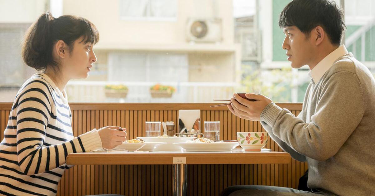 渣男必備的五項特質,如果男友有這些特質請準備跟他說掰掰