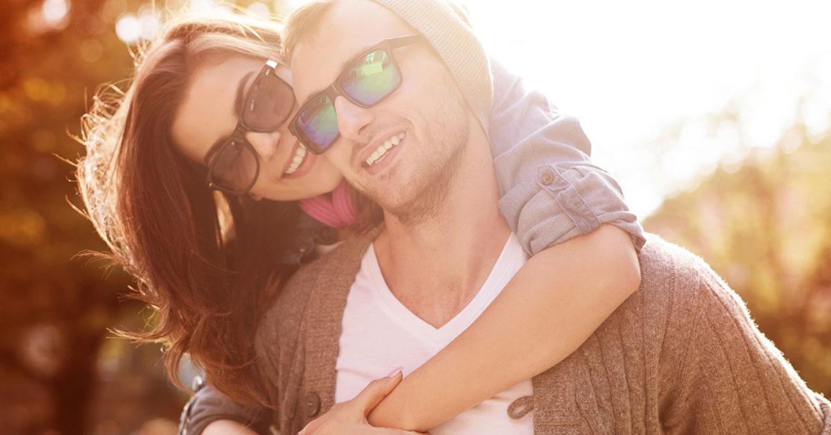 【12星座談戀愛】對老婆有極大耐心的星座男排行榜
