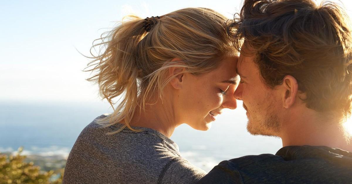 【12星座談戀愛】在他心裡,什麼事比妳更重要?