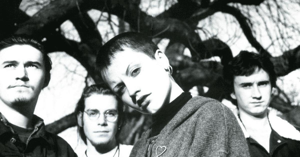 小紅莓樂團主唱Dolores O'Riordan倫敦驟逝,得年46親友哀慟! 全球金曲「Linger」、「Zombie」背後,她黑暗的童年與躁鬱症