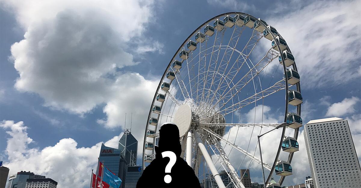 羽絨之王Moncler力捧的時尚Icon Mr. Moncler是誰?環遊世界後明天正式踏上香港