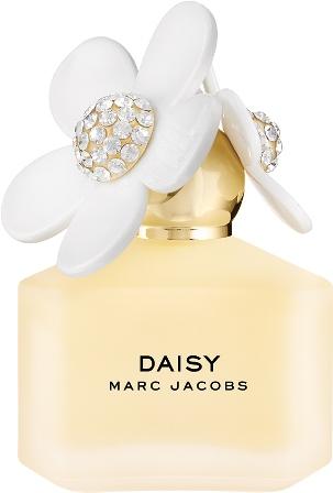Marc Jacobs小雛菊淡香水