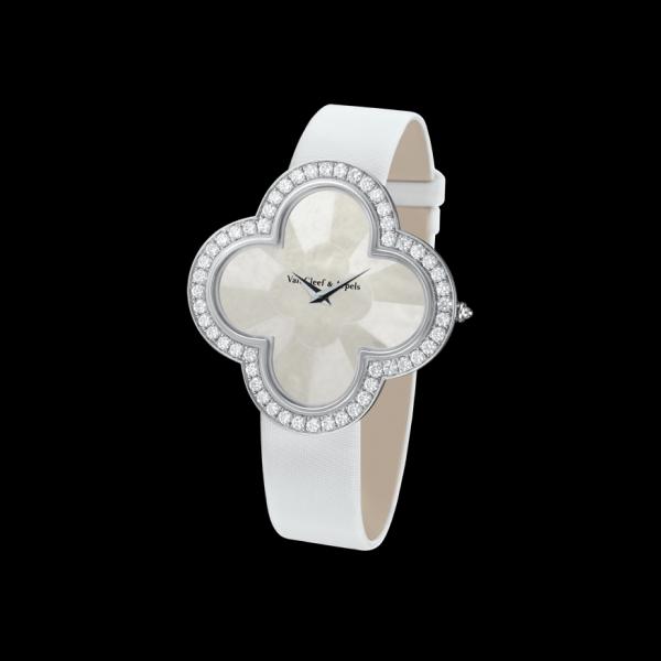 Alhambra Talisman 腕錶