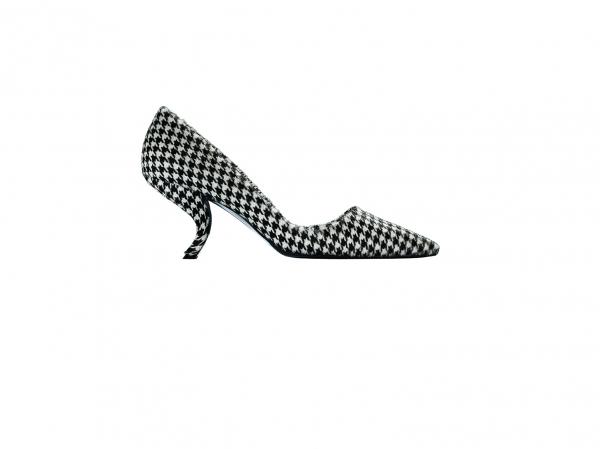 Virgule 鞋款,NT$35,900