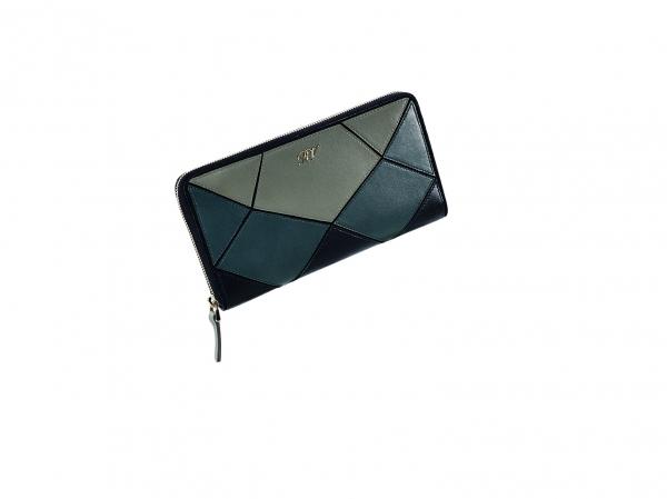 Prismick 手拿包,NT$32,900
