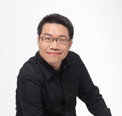 職場專家-謝文憲