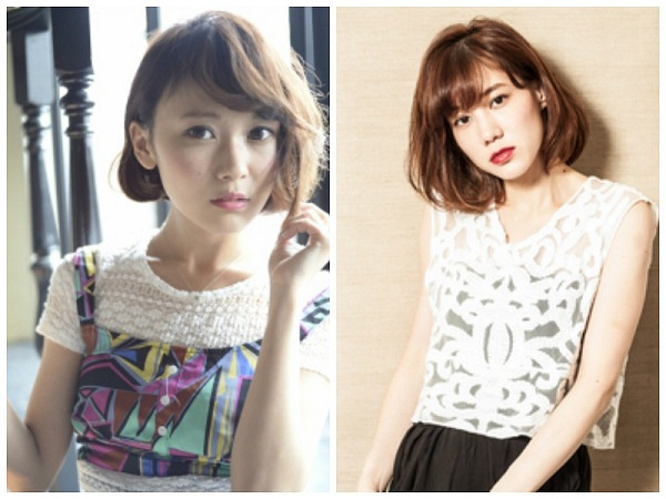 圖片來源:beauty.hotpepper.jp