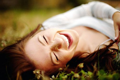 請記得要買穩定的、波動小的,有小確幸的幸褔才是真幸福