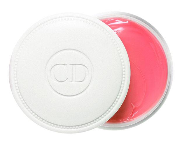 Dior 指甲滋養霜,10g,800元