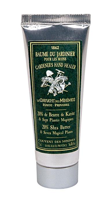 Le Couvent des Minimes 綠園丁護手霜,25ml,300元