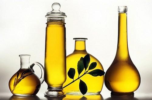 欖橄油有健康的食用價值,也廣泛用於美容產品