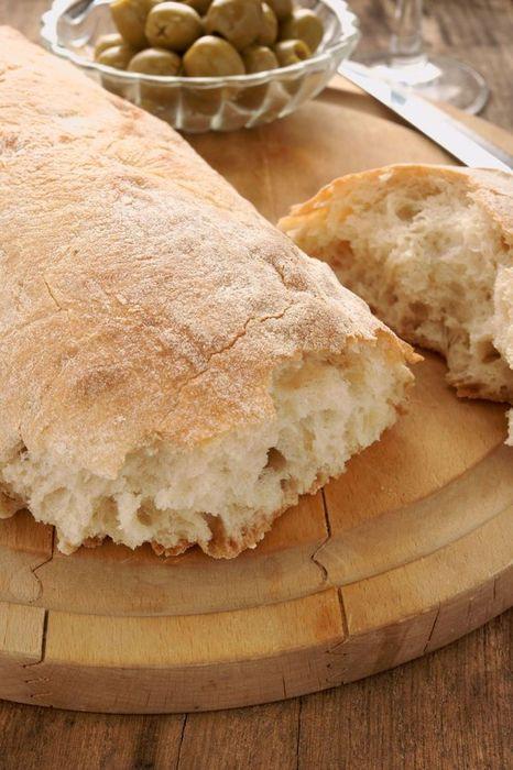 不可食甜品、麵包