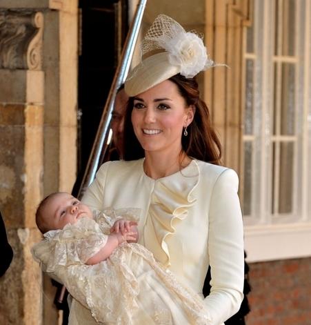 凱特王妃Kate Middleton