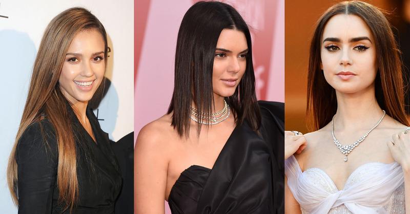 時尚IT Girl都改燙這髮型,離子燙不再只是沉重缺乏變化的學生頭