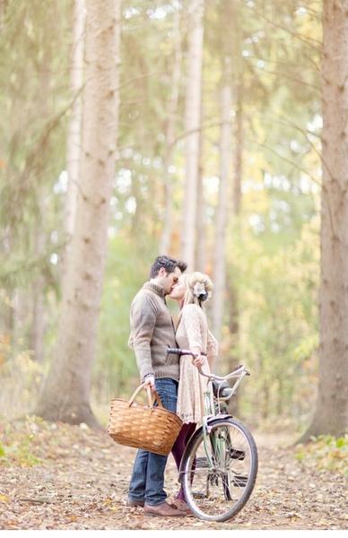 只顧自己享受,不管你感受的男人,你還如何確認他「愛」你?