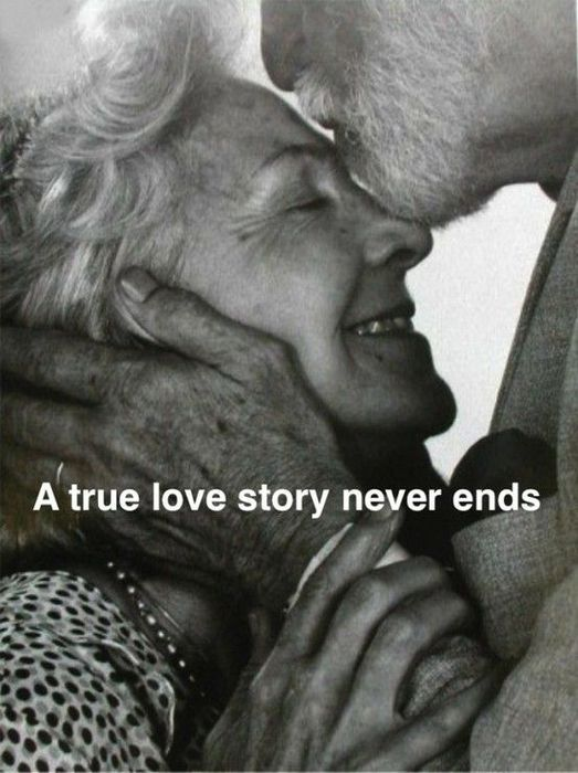 「祈求天地放過一雙戀人,怕發生的永遠別發生」